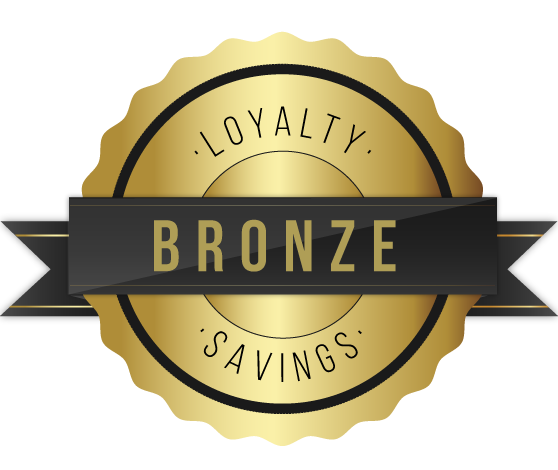 loyalty bronze