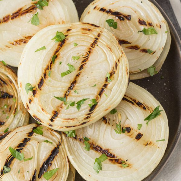mlk__0000s_0000s_0003_grilled_onions
